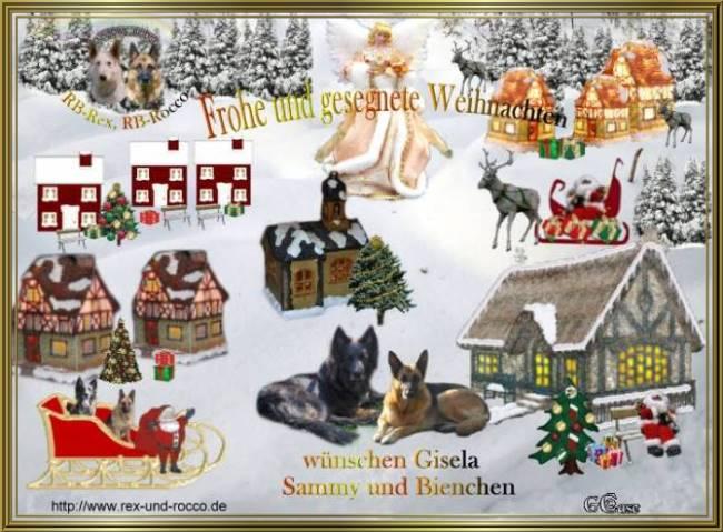 An den Beitrag angehängtes Bild: http://www.rex-und-rocco.de/images/imag2012/Weihnachten2012.jpg