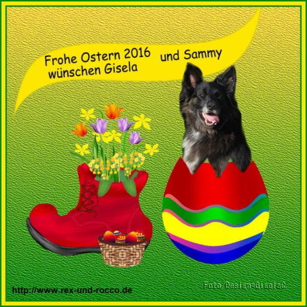 An den Beitrag angehängtes Bild: http://www.rex-und-rocco.de/images/imag2016/Ostern2016-3.jpg